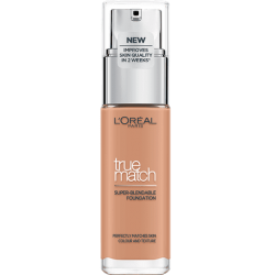 Loreal True Match 0.5N...