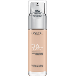 Loreal True Match 1R/1C