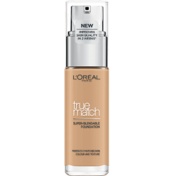 Loreal True Match 1D/1w...