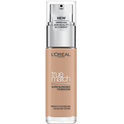 Loreal True Match 4N Beige