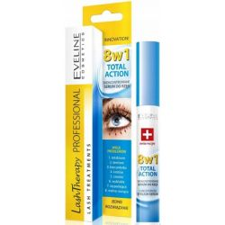 EVELINE TOTAL ACTION  SERUM...