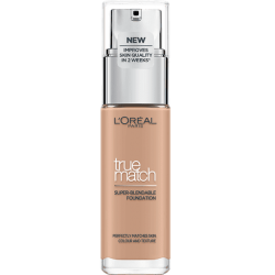 Loreal True Match 2.N Vanilla