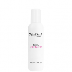 NEO NAIL CLEANER