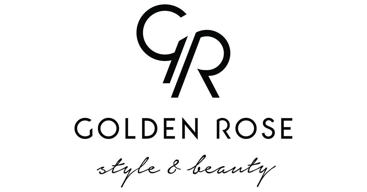 Golden Rose